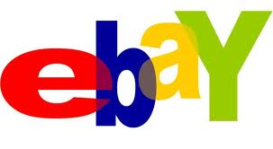 Ebay Zero Insertion Fees 27 28 April Bark Time