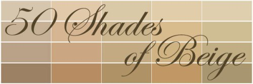 50-shades-of-beige