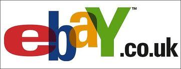 Ebay Co Uk Zero Insertion Fees 11 12 May Bark Time