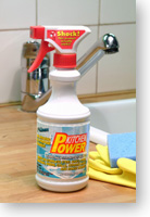 KitchenPower