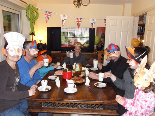 our-mad-hatters-tea-party