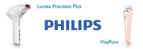 #PhilipsBeauty Party