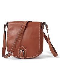Lottie Bag