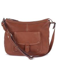 Tess Bag