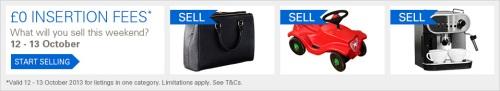 ebay banner 12 13