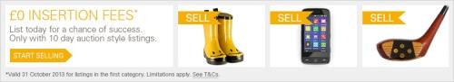 ebay banner 31 10