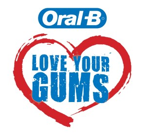 OralB_Love-Your-Gums-logo