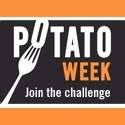 potatoweekbadge125