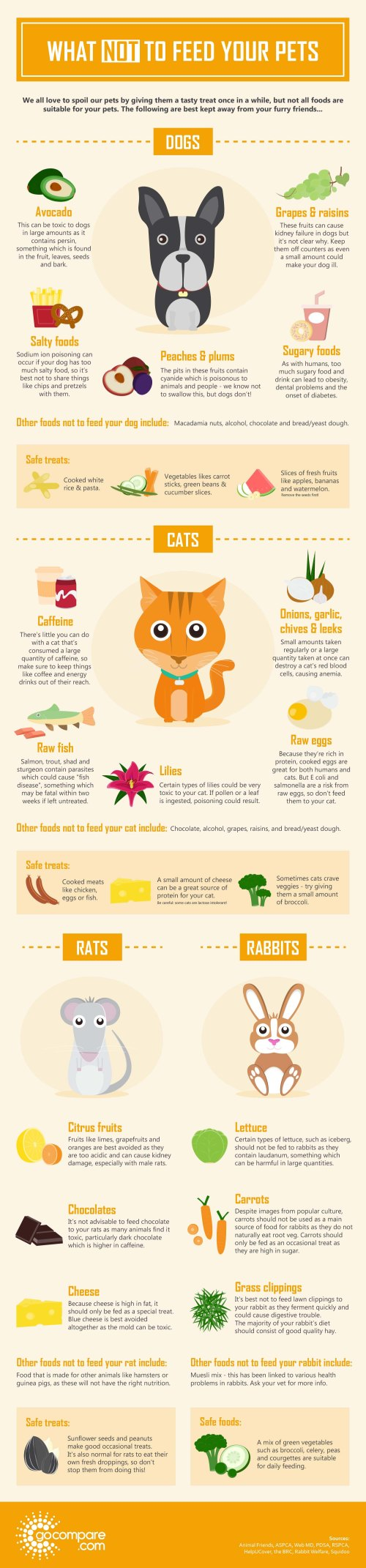 what-not-to-feed-your-pets-full