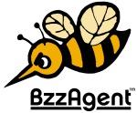 BzzAgent
