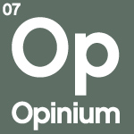 Opinium Research