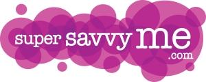 Super Savvy Me