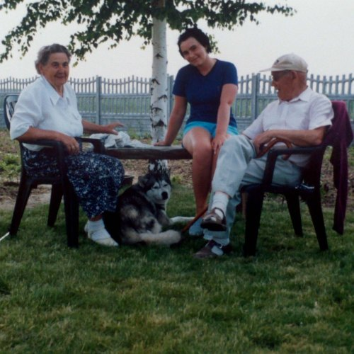 WPC Family