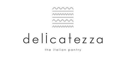 Delicatezza Logo