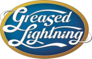 Greased-Lightning-Logo