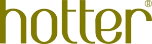 Hotter-Logo