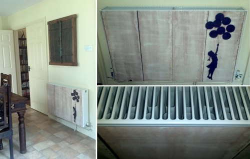 Radwraps radiator covers tool cases home depot