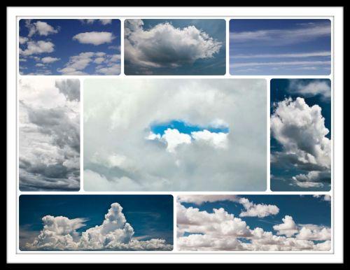 Alphabet Project C is for Cloud