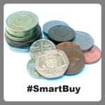 Smart Buy Badge