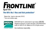 UK's Most Dedicated Pet Owner Competition from Frontline.