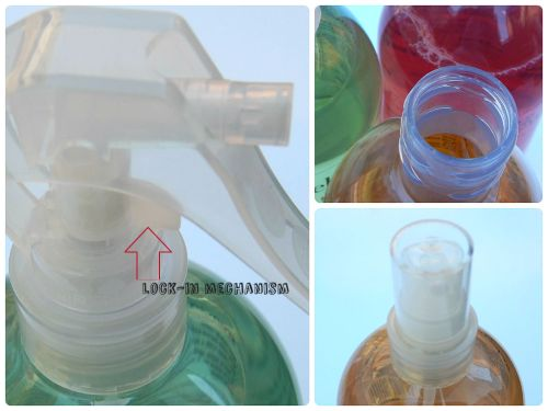 iron & velvet bottles types