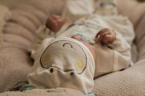 4 Baby #ootd Night Night