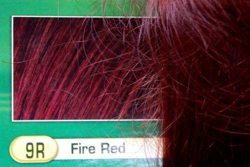 MyPure Choice - Naturtint - Permanent Hair Colorant