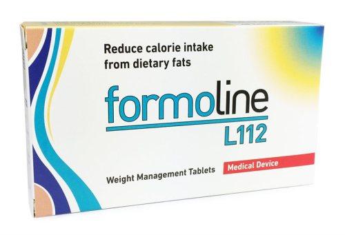 formoline 112