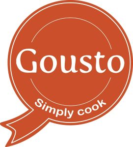 Gousto Review – Simply Cook – The Recipe Box