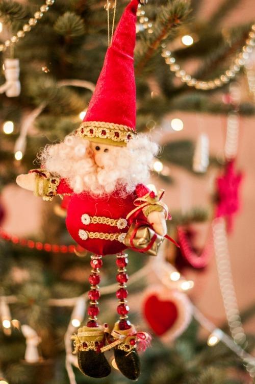 5. Merry Christmas