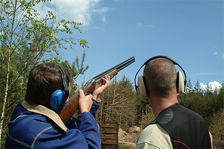 clay-shooting-experience-with-04122122