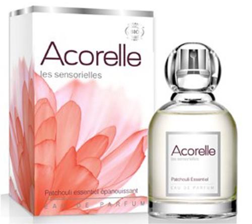 Eau de Parfum Pure Patchouli from MyPure.