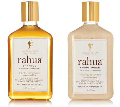 Hair Care from Rahua