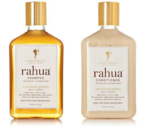 Hair Care from Rahua