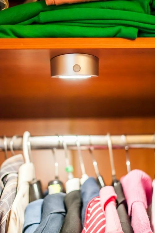 Sensio Furniture Lighting Solution