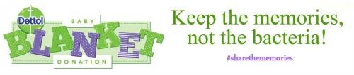 keep-the-memories-not-the-bacteria-sharethememories